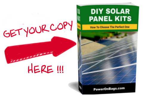 Solar-Panel-DIY-eBook-Cover